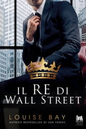 Il re di Wall Street