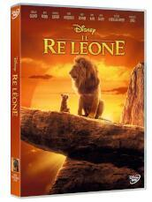 Il re leone (DVD)