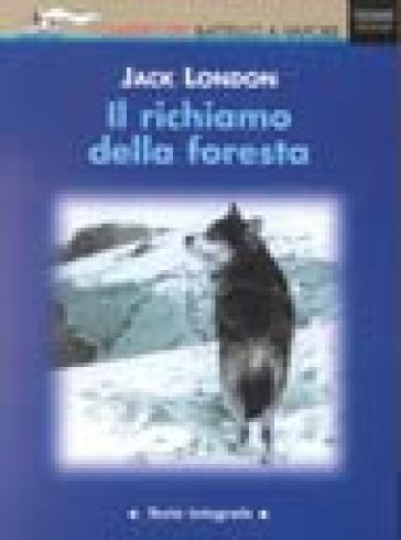 book Tod einer
