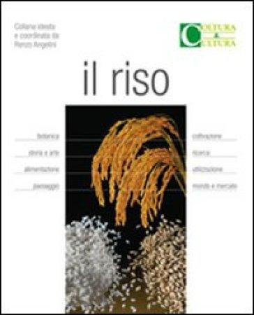 Il riso - Van Nguu Nguyen | Thecosgala.com