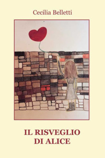 Il risveglio di Alice - Cecilia Belletti | Kritjur.org