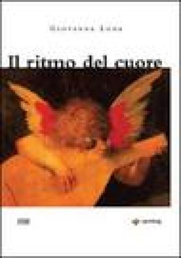 Il ritmo del cuore - Giovanni Loda |