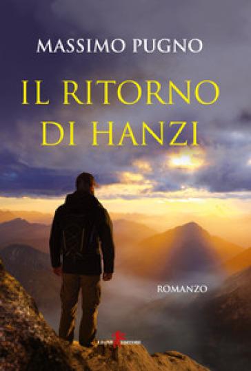 Il ritorno di Hanzi - Massimo Pugno | Kritjur.org