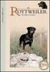 Il rottweiler