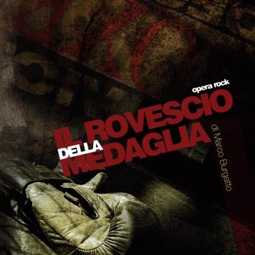 Il Rovescio Della Medaglia - Rdm Live 74
