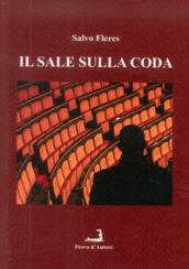 Il sale sulla coda - Salvatore Fleres