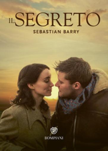 Il segreto - Sebastian Barry | Kritjur.org