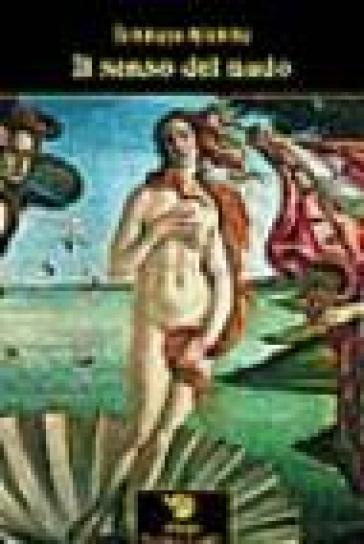 Il senso del nudo - Tommaso Ariemma |