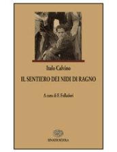 Il sentiero dei nidi di ragno na italo calvino libro - Libro da colorare uomo ragno libro ...