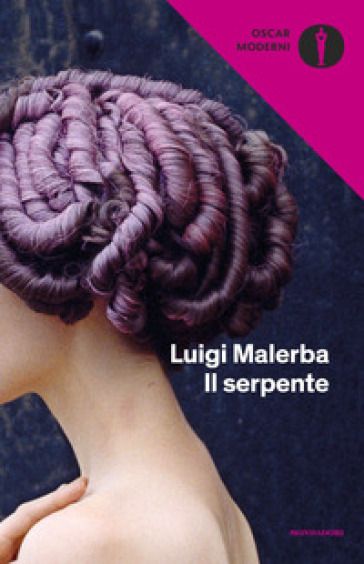 Il serpente - Luigi Malerba |