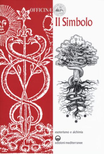 Il simbolo. Officinae