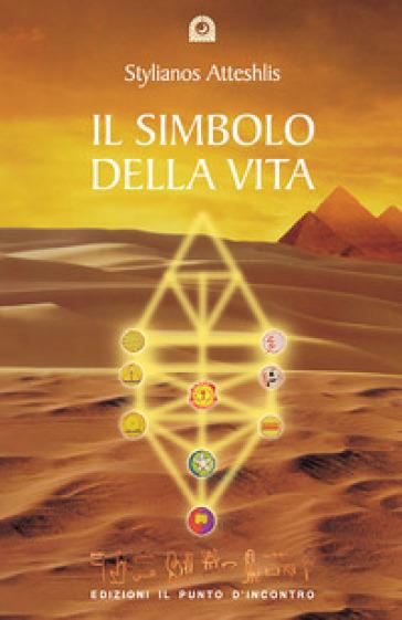Il simbolo della vita - Stylianos Atteshlis |