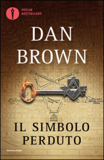 Il simbolo perduto - Dan Brown |