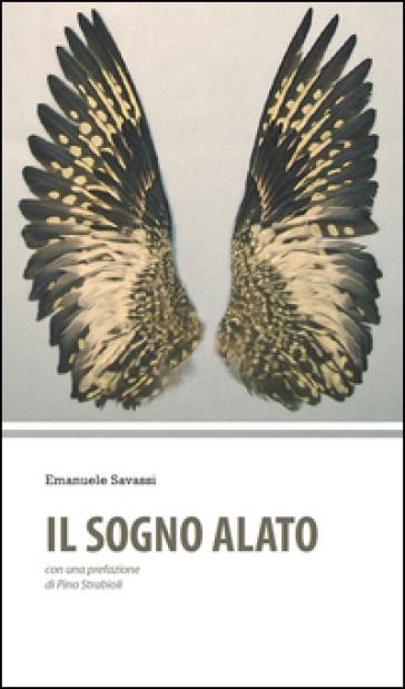 Il sogno alato - Emanuele Savassi   Kritjur.org