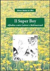 Il super boy