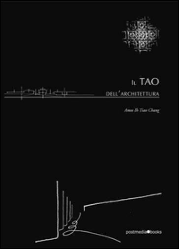 Il tao dell'architettura