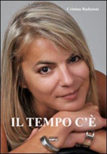 Il tempo c'è - Cristina Radicioni   Kritjur.org