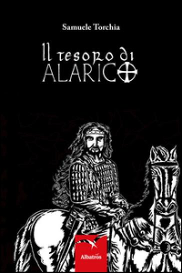 Il tesoro di Alarico