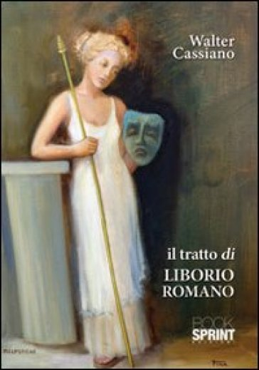 Il tratto di Liborio romano - Walter Cassiano   Rochesterscifianimecon.com