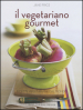 Il vegetariano gourmet