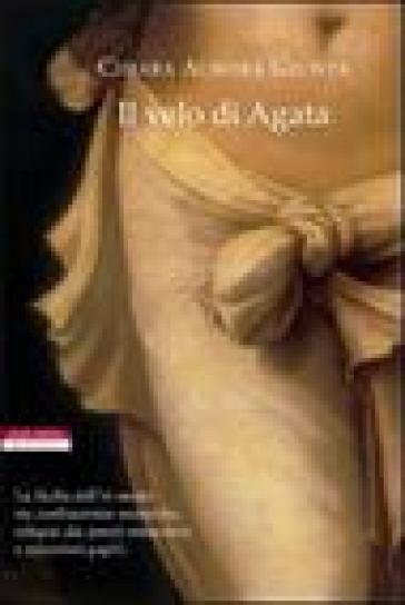 Il velo di Agata - Chiara Aurora Giunta  