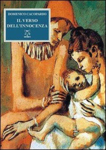 Il verso dell'innocenza - Domenico Cacopardo | Kritjur.org