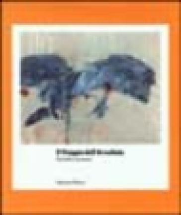 Il viaggio dell'avvoltoio - Eva Di Stefano  
