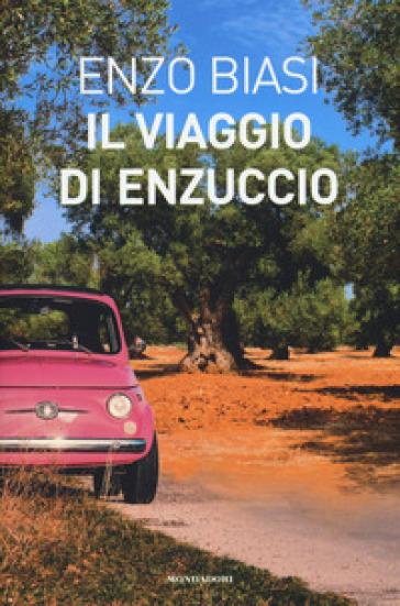 Il viaggio di Enzuccio - Enzo Biasi | Thecosgala.com