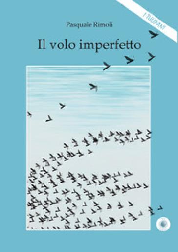 Il volo imperfetto - Pasquale Rimoli  