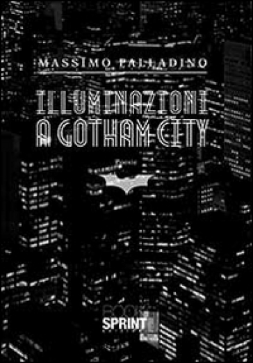 Illuminazioni a Gotham City - Massimo Palladino Minneci | Jonathanterrington.com