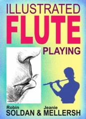 Illustrated Fluteplaying