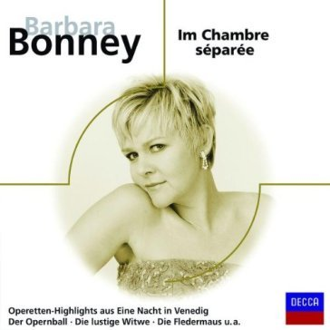 Im chambre separee barbara bonney mondadori store for Chambre separee meaning