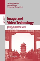 Image and Video Technology