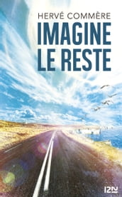 Imagine le reste - extrait offert