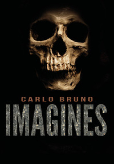 Imagines. Ediz. italiana - Carlo Bruno | Thecosgala.com