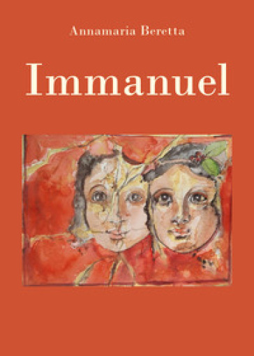 Immanuel - Annamaria Beretta  