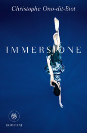 Immersione