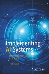 Implementing AI Systems