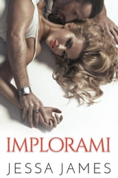 Implorami