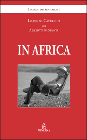 In Africa - Lorenzo Capellini pdf epub