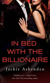 In Bed With the Billionaire