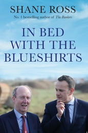 In Bed with the Blueshirts