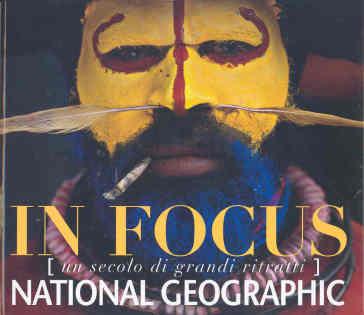 In Focus. Ediz. illustrata - Adriana Raccone |