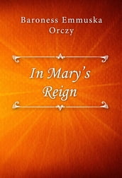 In Mary s Reign