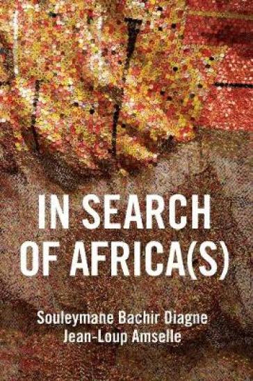 In Search of Africa(s)