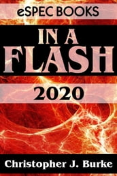 In a Flash 2020