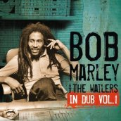 /In-dub-vol-1/Bob-Marley/ 060075331861