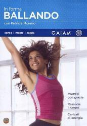 /In-forma-ballando-DVD/na/ 800904465225