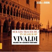 In search of vivaldi-3cd