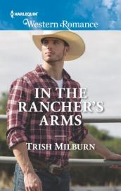 In the Rancher s Arms